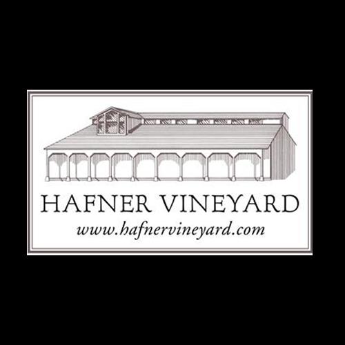 hafner vineyard.png