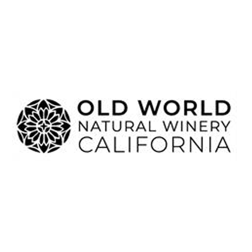 old world natural winery.png