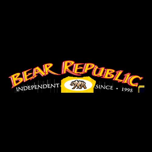 bear republic.png
