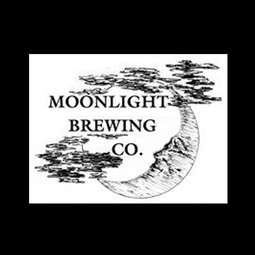 moonlight brew.png