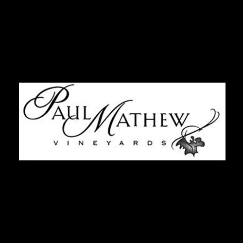 paul matthew.png