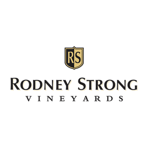 rodney strong.png