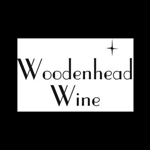 woodenhead wine.png