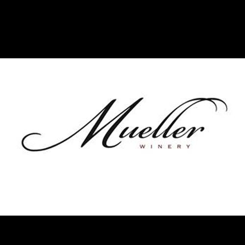 mueller.png