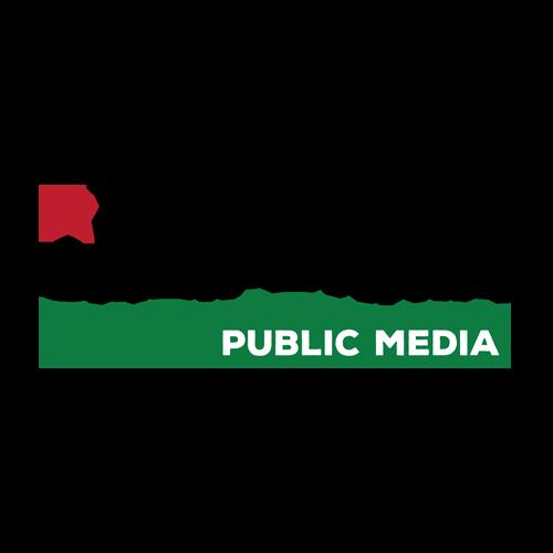 northern ca public media.png