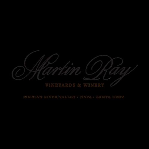 martin ray.png