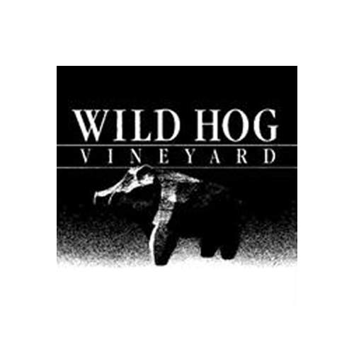 wild hog.png