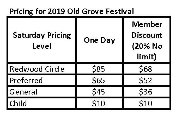 old grove pricing final final .jpg