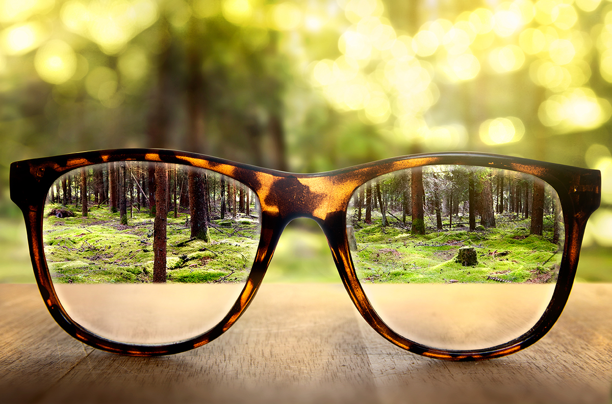 glasses small.jpg