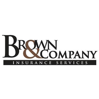 Brown&Company.jpg