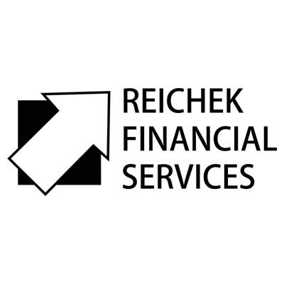 Reicheck.jpg