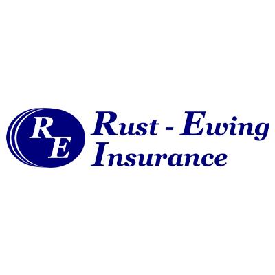 Rust-Ewing.jpg