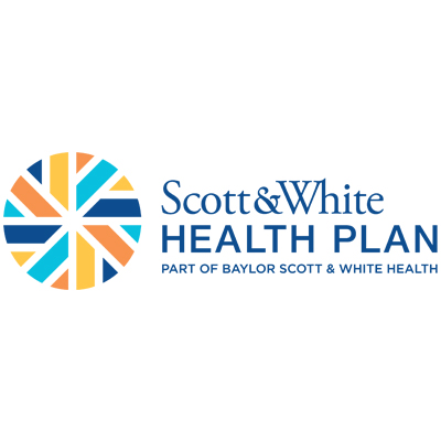 Baylor Scott & White Health.jpg