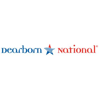 Dearborn.jpg