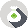 Save Money Icon Reduced.png