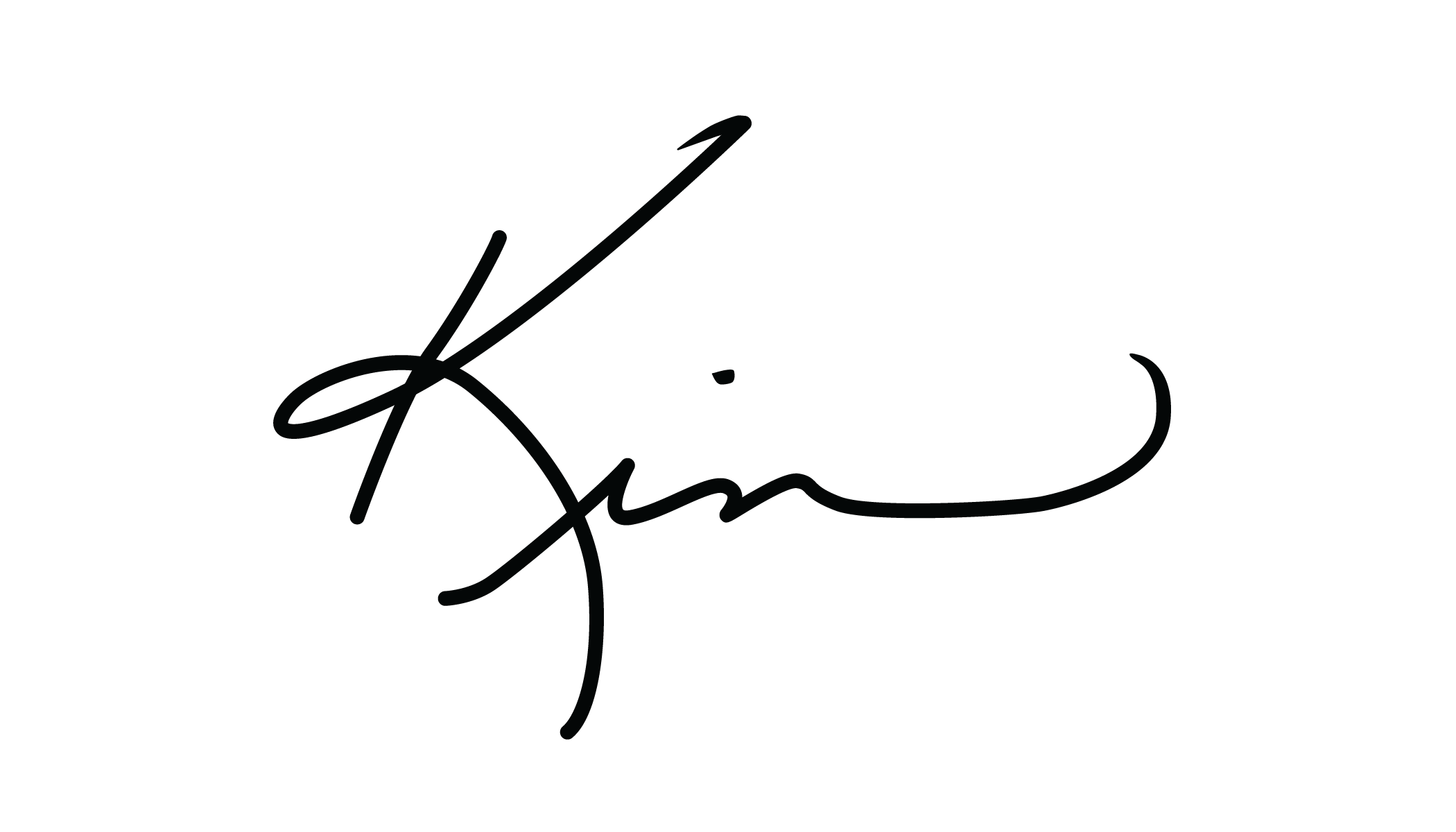 KimBrundage_signature_black.png