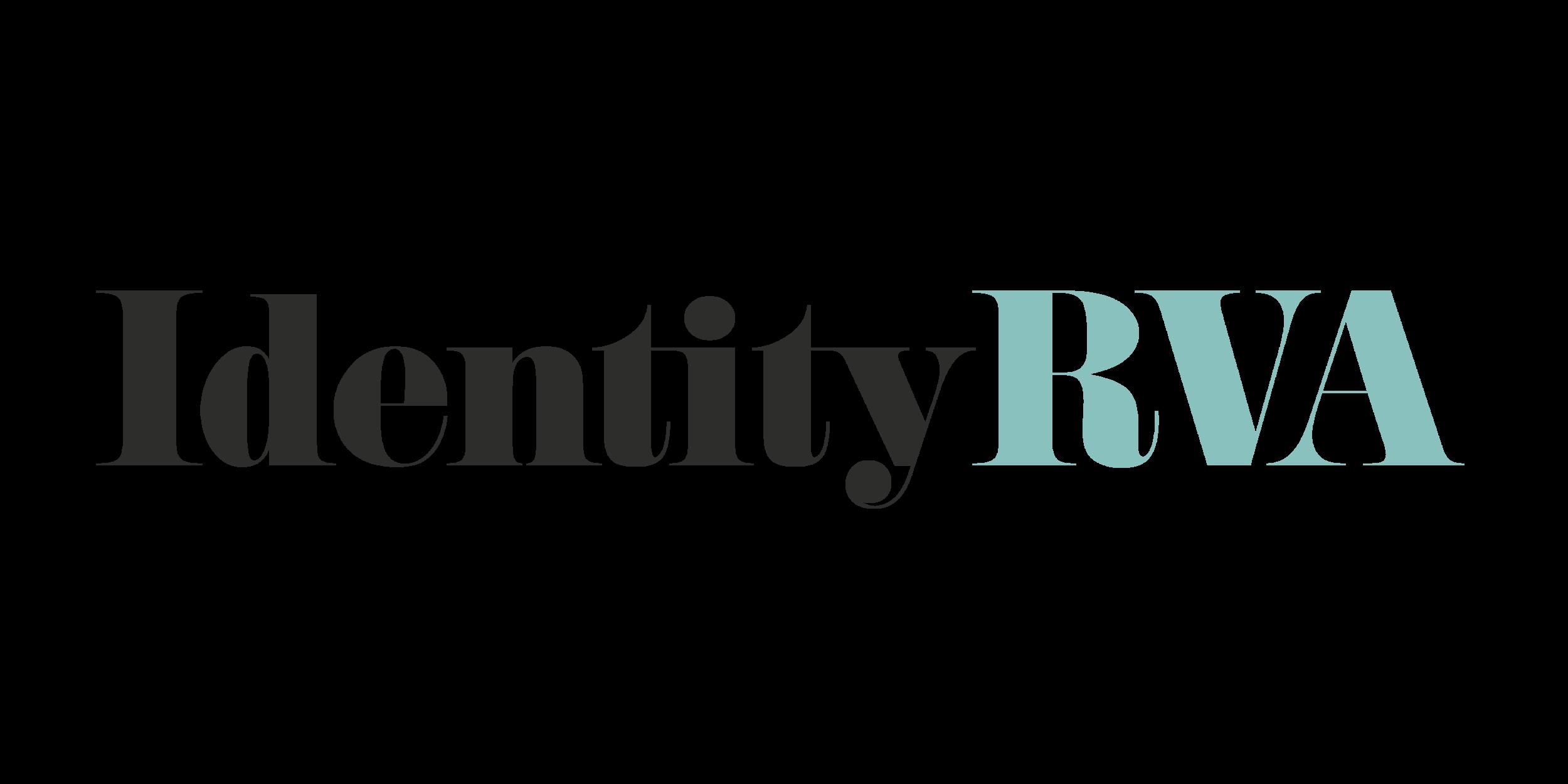 IdentityRVA - Main.png