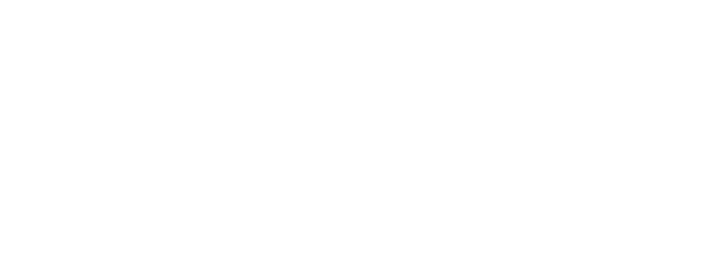 uparrow_white-01.png