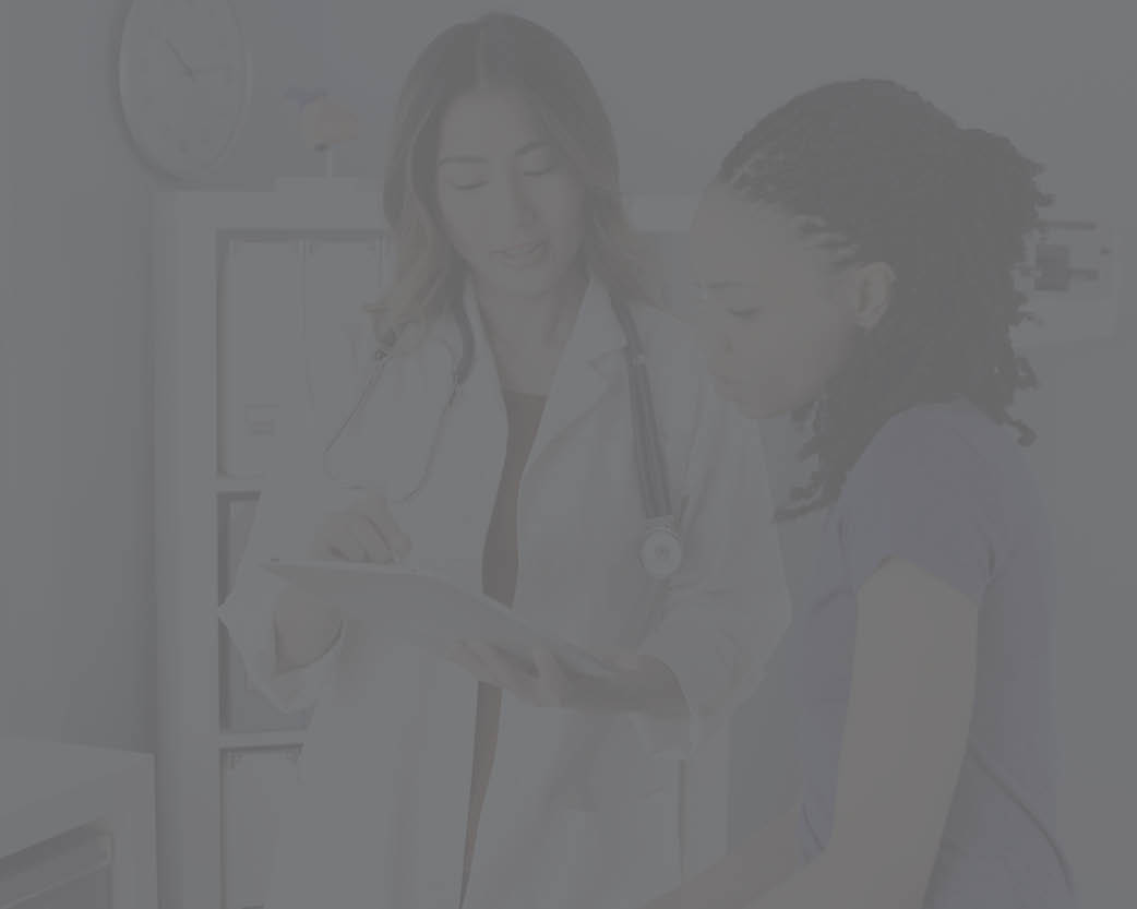 - Your employees are a reflection of your clinic. HealthCARE Transformed ensures that your clinic has a positive image that reflects your clinic's values.