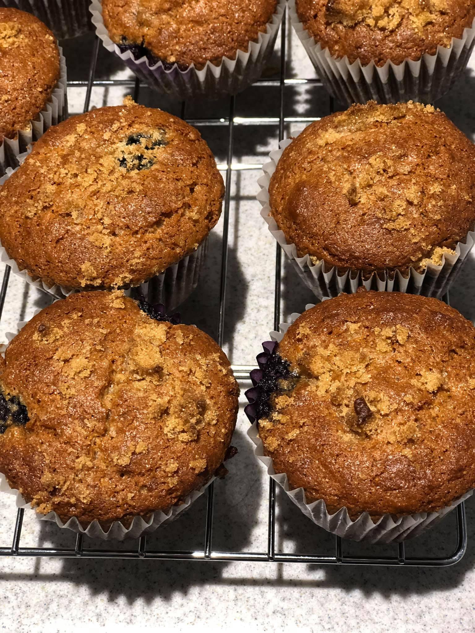 scrumptious-muffins.jpg