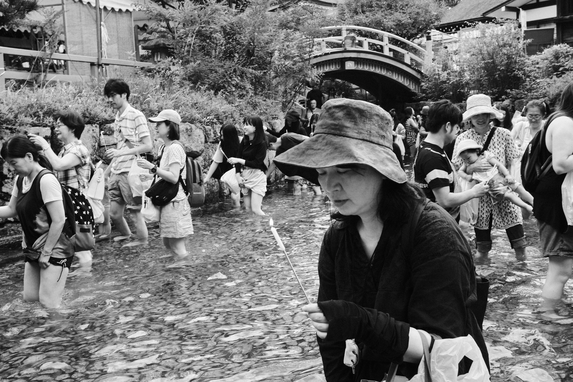 2019-07-21_Safari-Kyoto_18.jpg