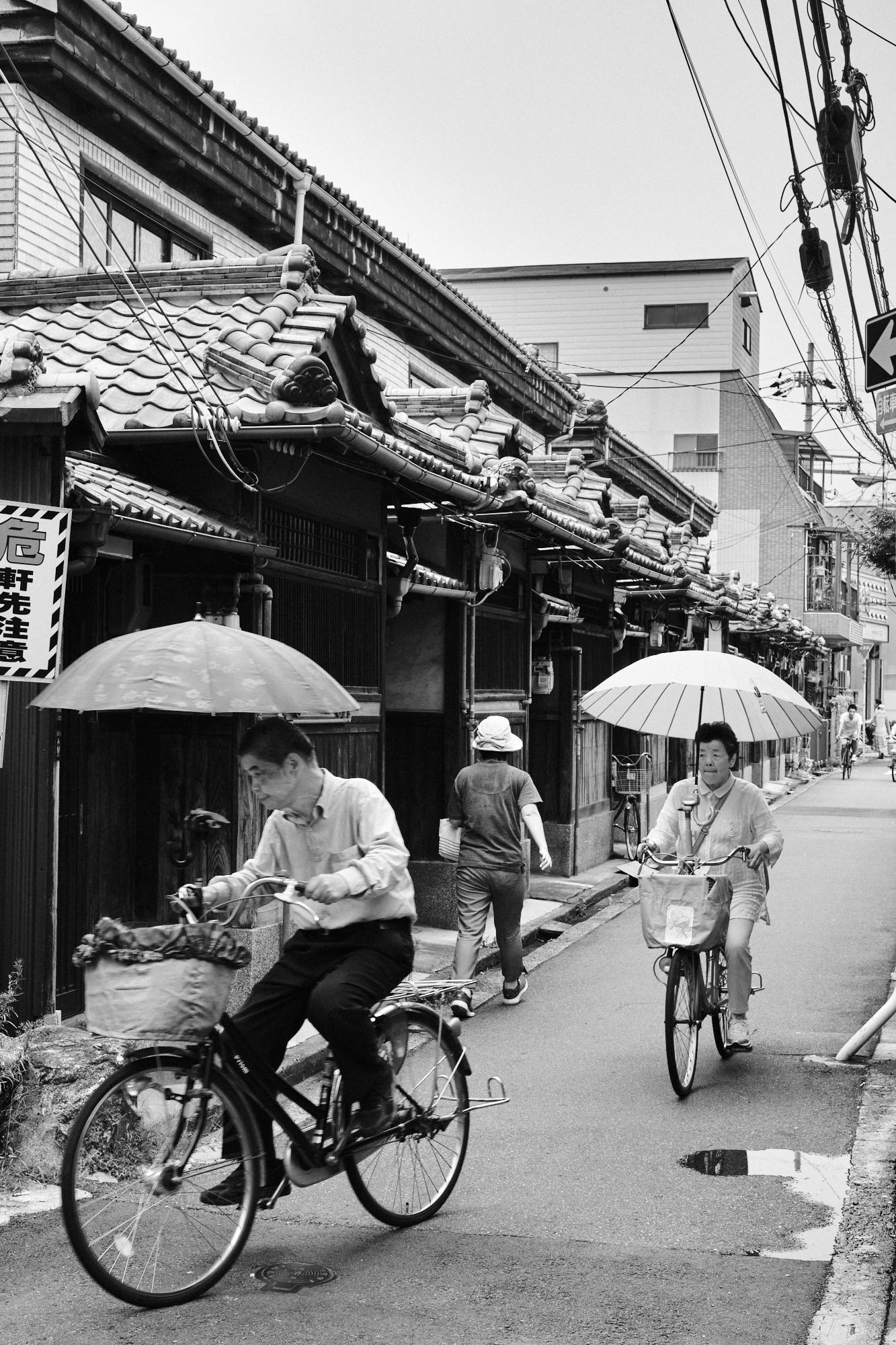 2019-07-28_Balade-Osaka_35.jpg
