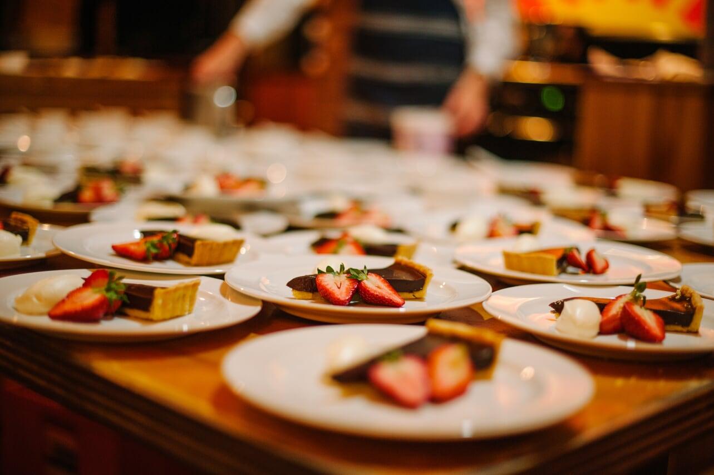 dessert-plates-1.jpg