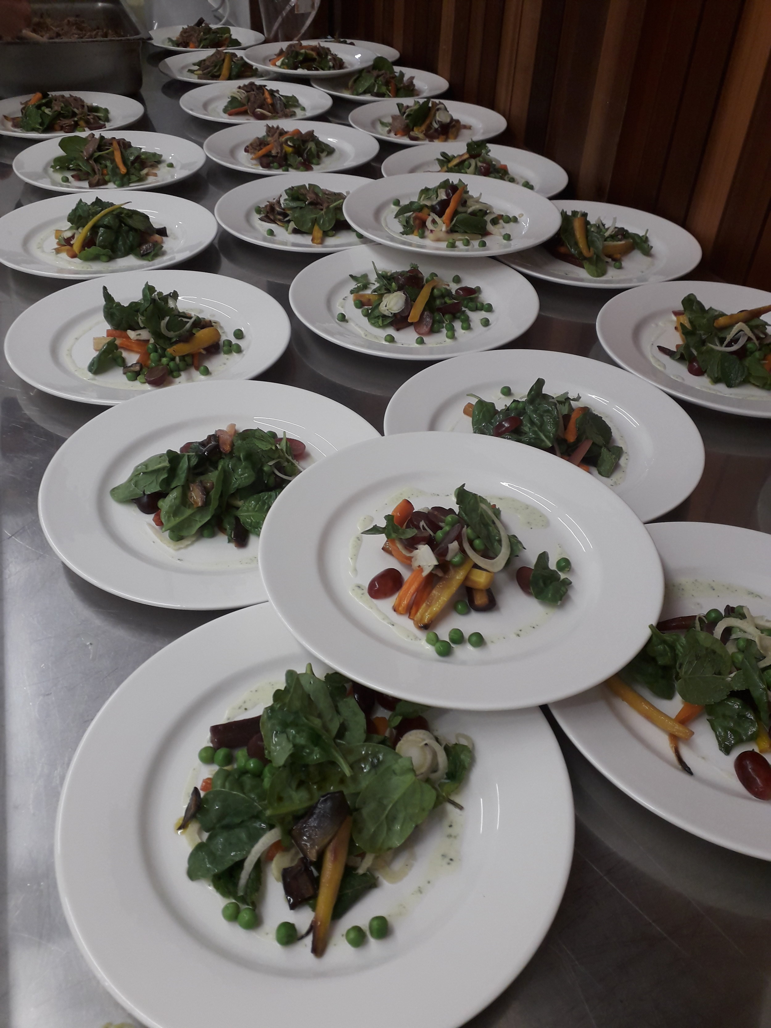 plates of food-dinner-1.jpg
