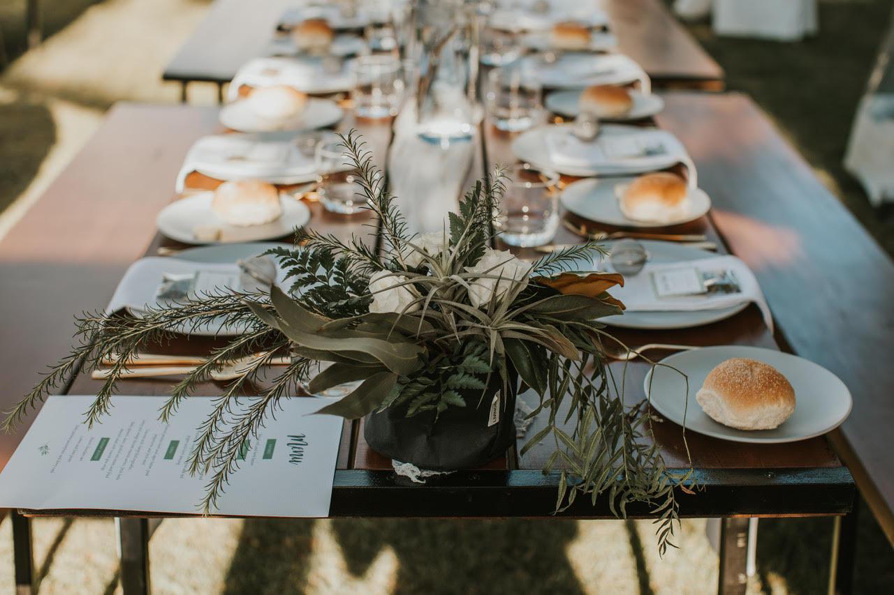 tables-1.jpg