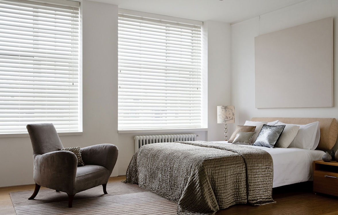 Wooden-venetian-blinds.jpg