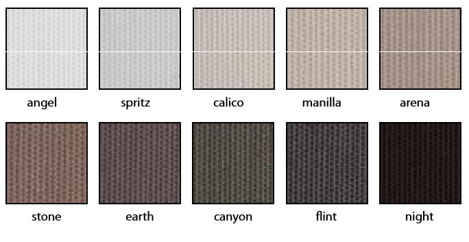 Thermal-Sample-Photo-cut.png