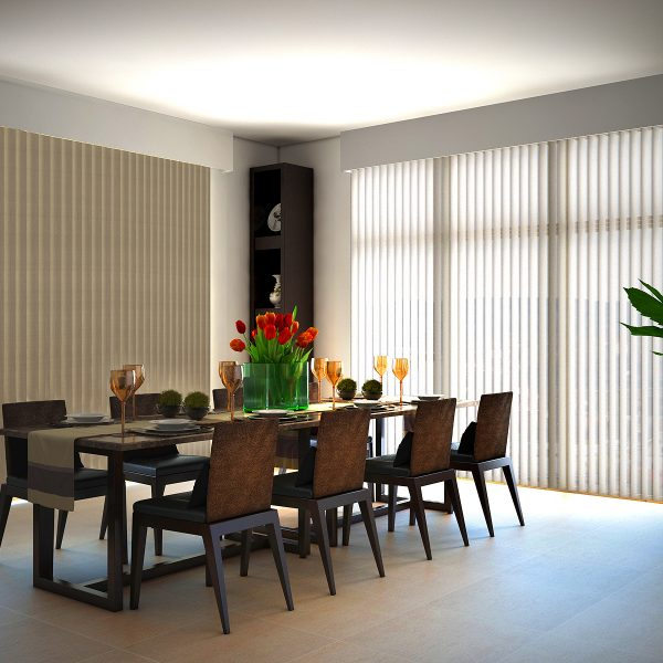 vertical-blind-1-600x600.jpg