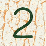 Number-Textures-2.png