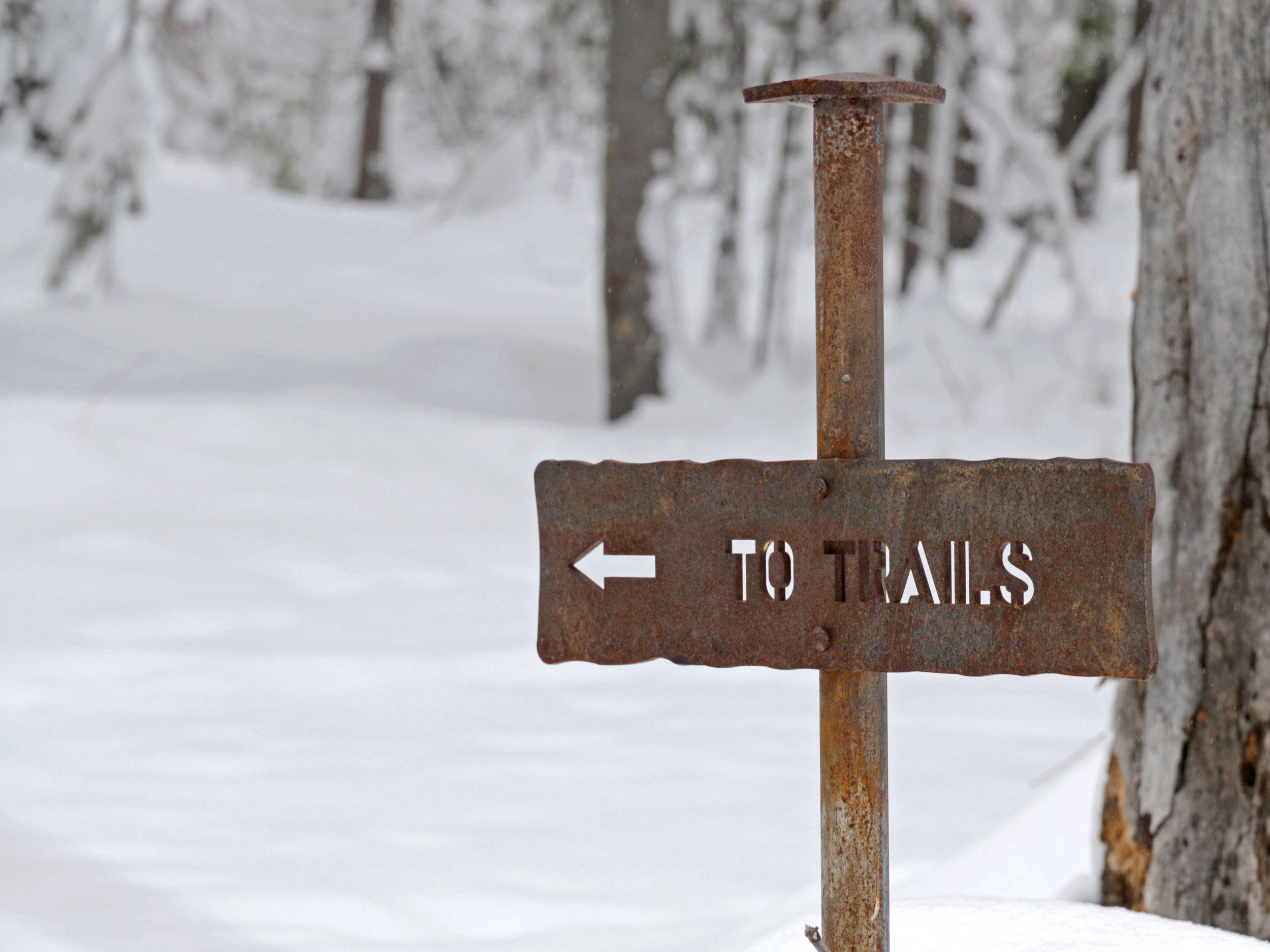 trails2018-1.jpg