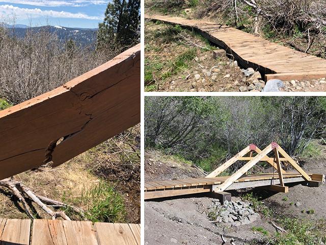 bridge damage.jpg
