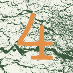 Number-Textures-4.png