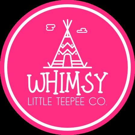 logo wltc.png