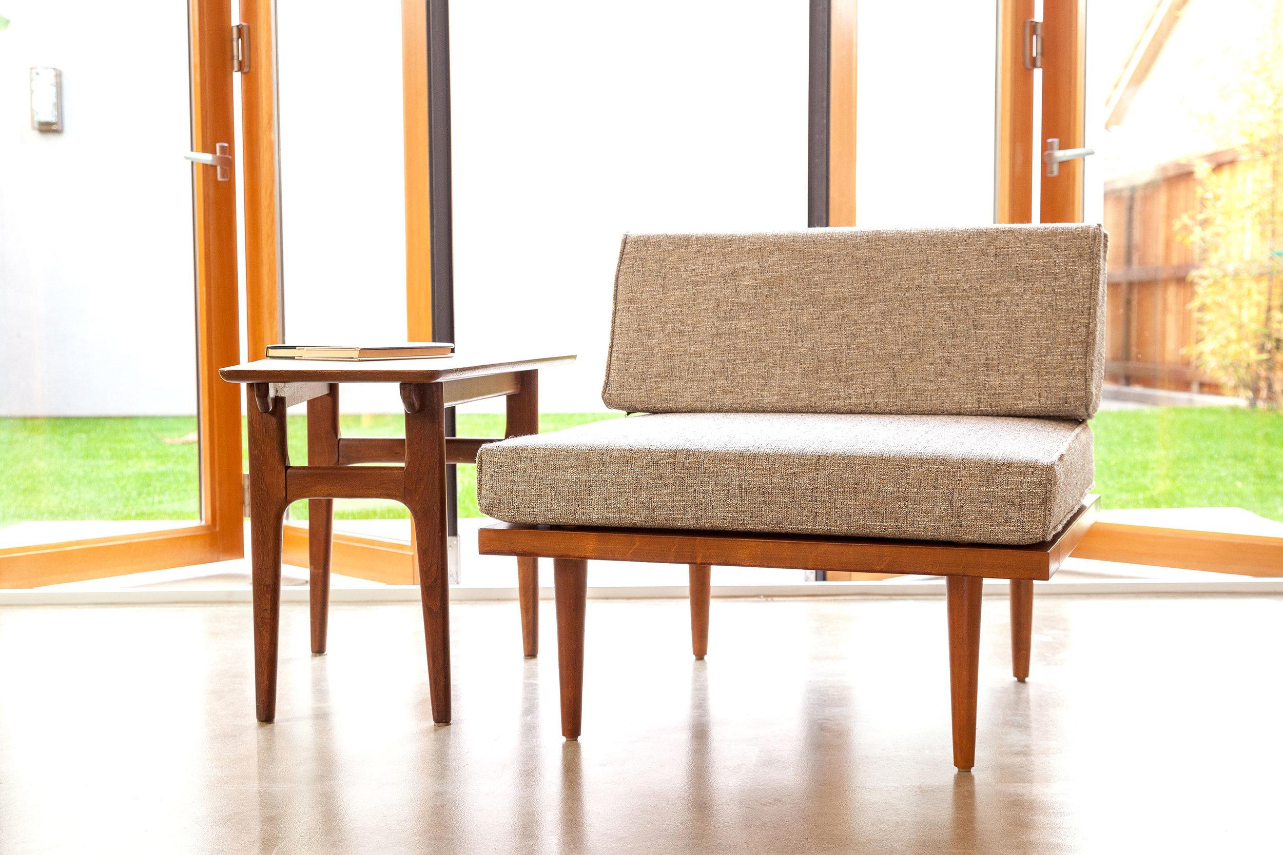 CAS_Modern_Classic_Chair_1.jpg