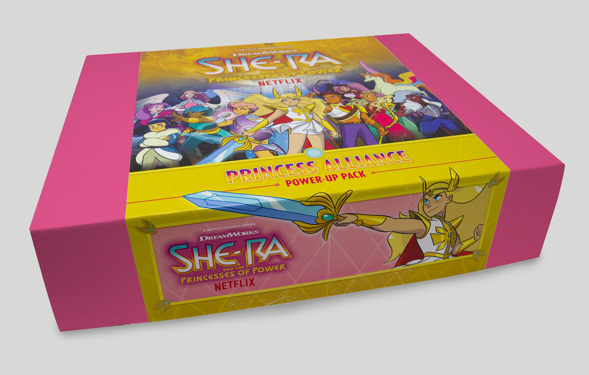 DWA_SHE_Kit01.jpg