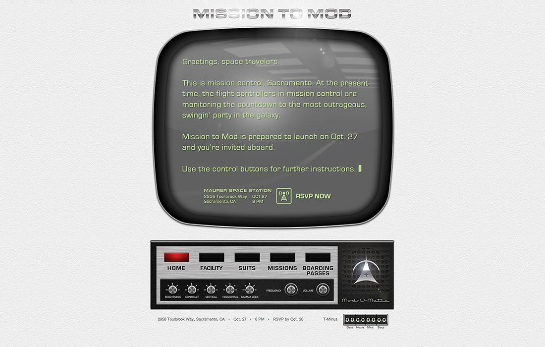 mod03.png