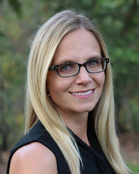 Christina Curtis , Stanford University, USA