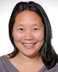 Eva Hoffmann , University of Copenhagen, Denmark