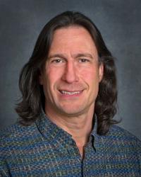 Gary Karpen , UC Berkeley, USA