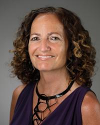Julie Cooper , NIH National Cancer Institute, USA