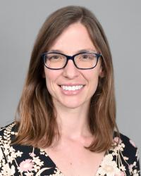 Melissa Wilson , Arizona State University, USA