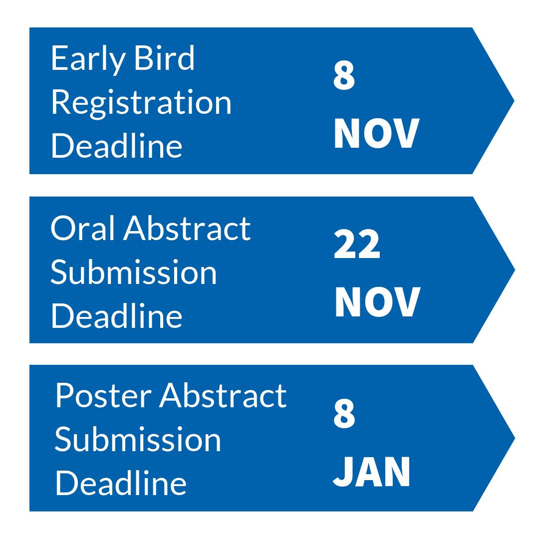Genome 2020 deadlines.png