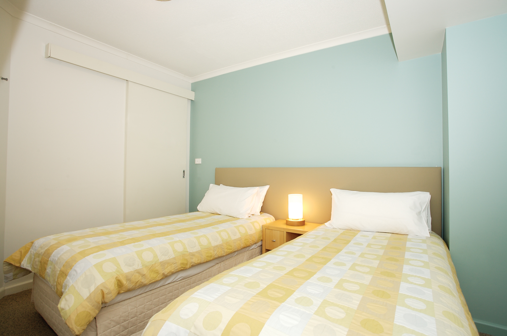 penthouse bedroom 2.jpg