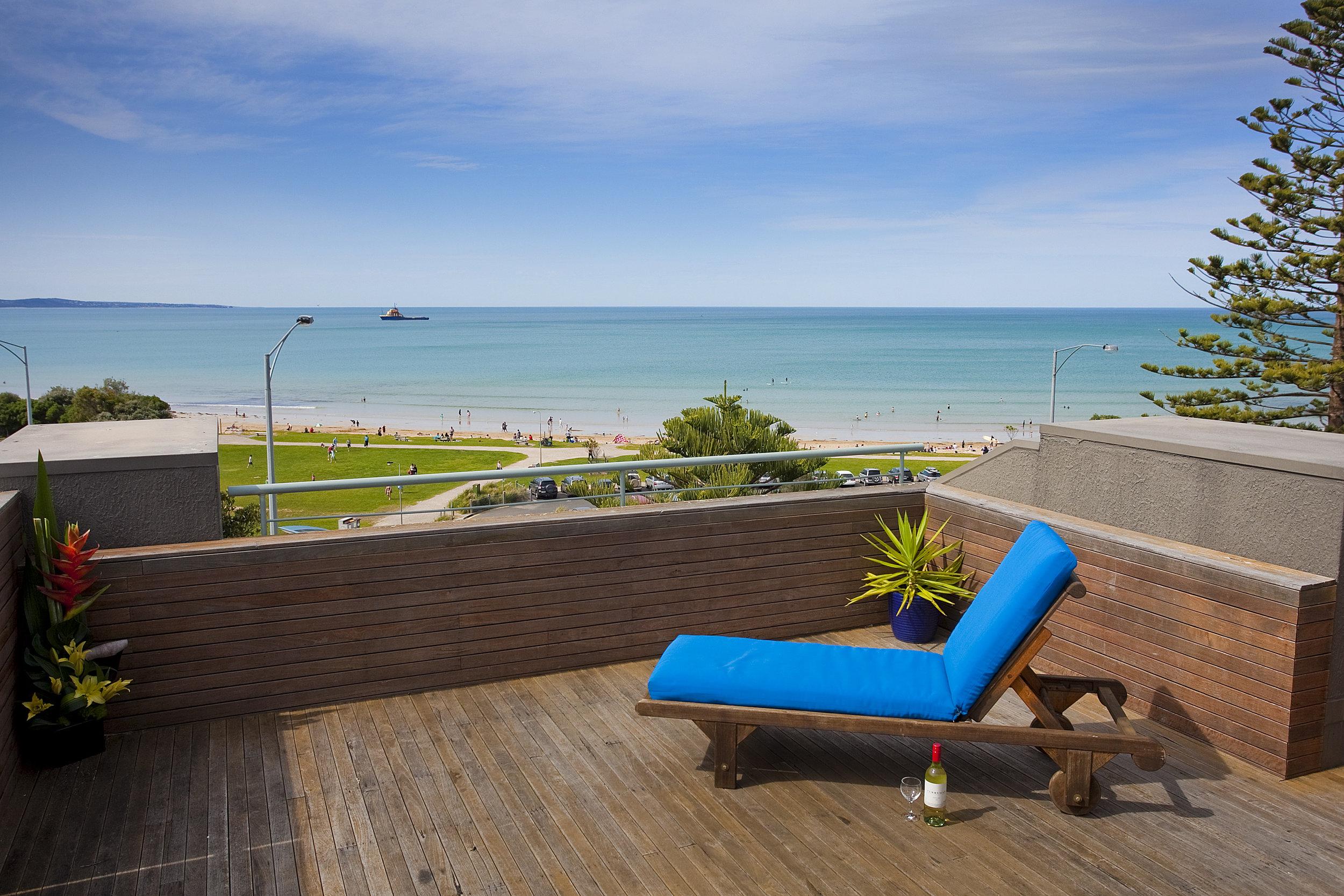 penthouse deck.jpg