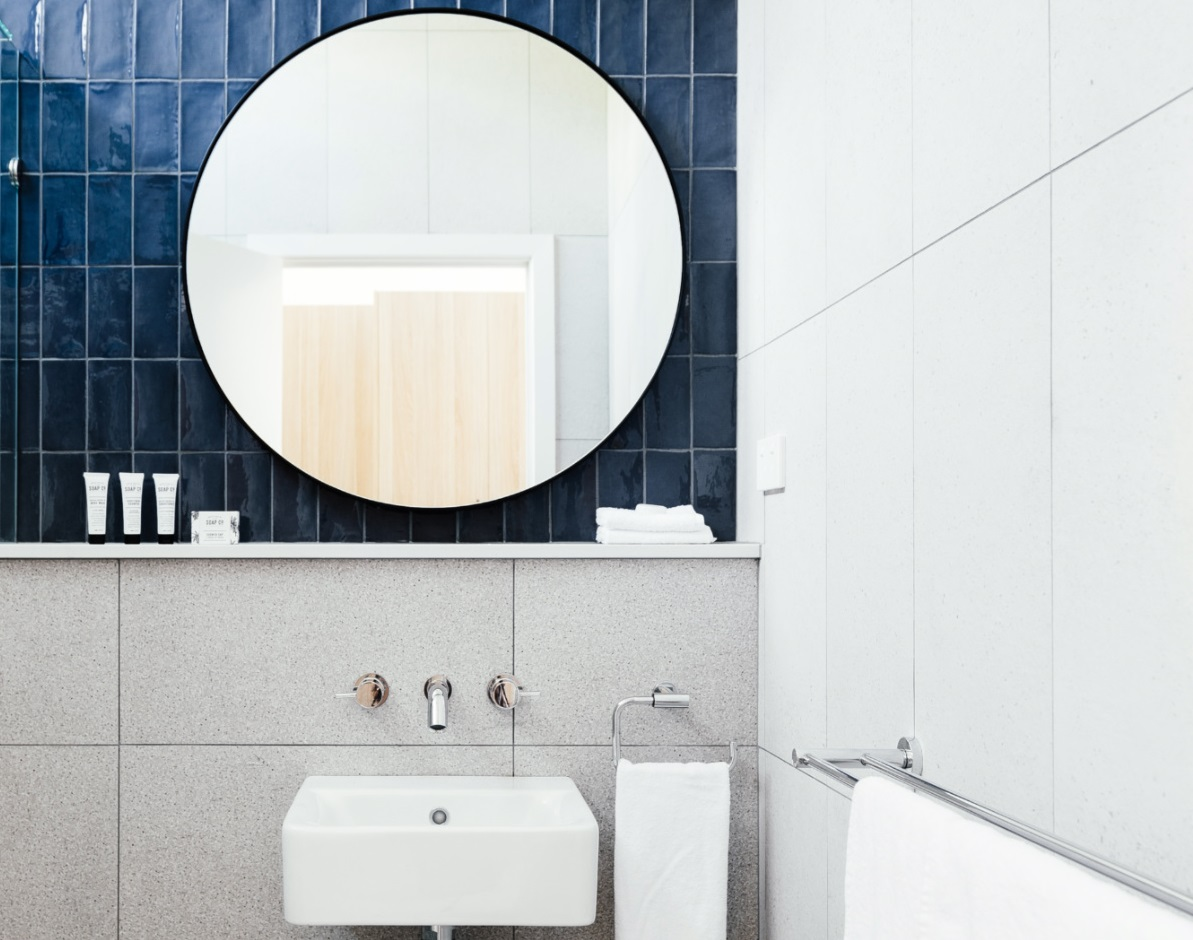 lorne_hotel_hotel_room_bathroom.jpg