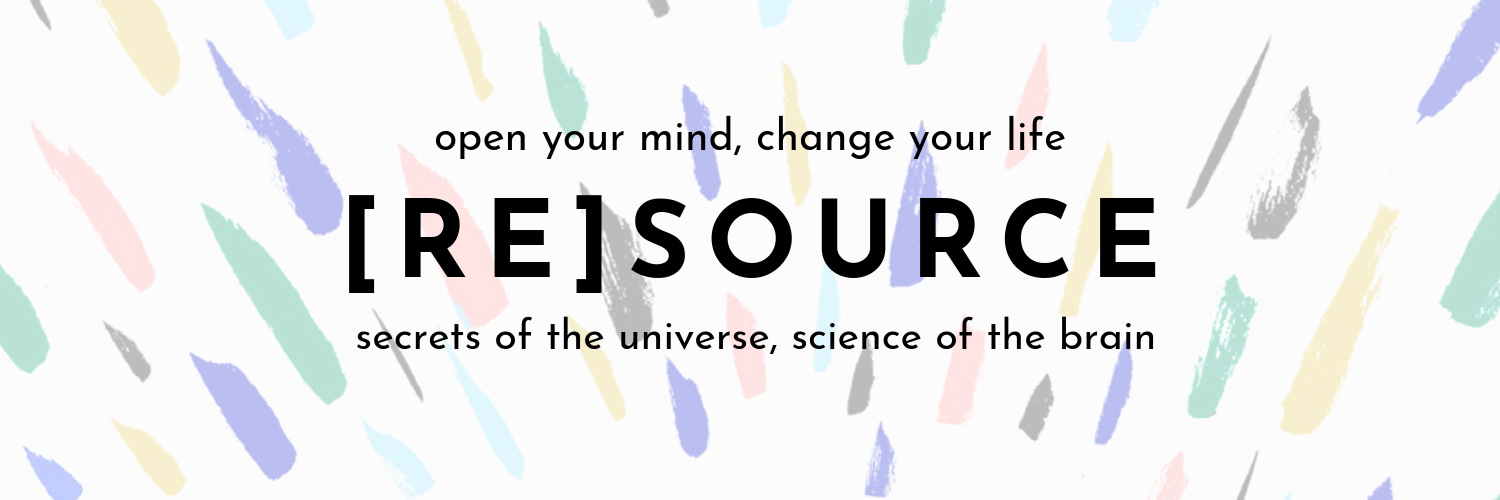 THE [RE]SOURCE HEADER.png